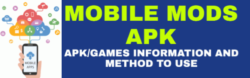 Mobile Mods Apk