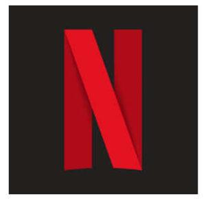 netflix premium apk download