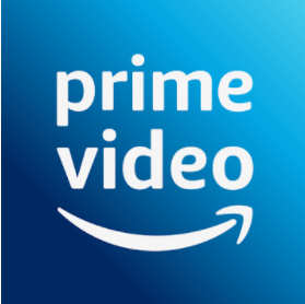 prime video apk