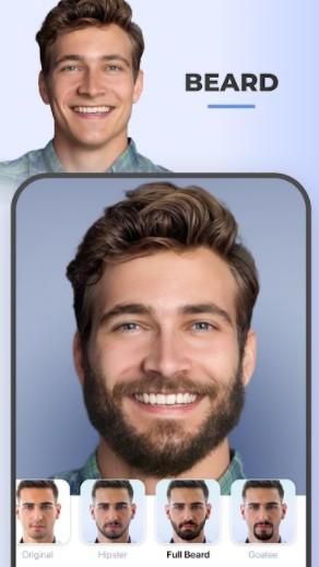 faceapp pro 2020