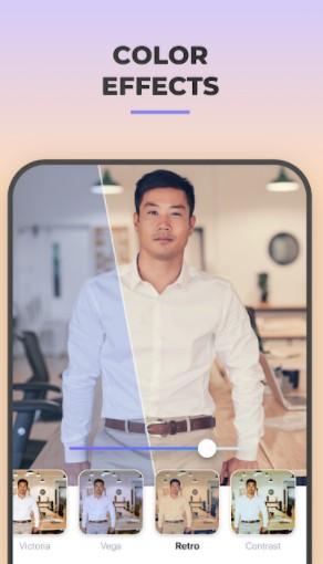 faceapp pro apk 2020