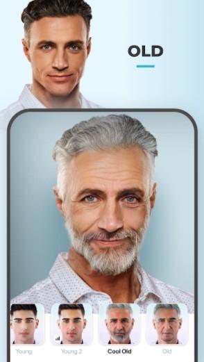 faceapp pro mod apk 2020