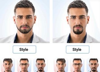 faceapp pro mod apk 4