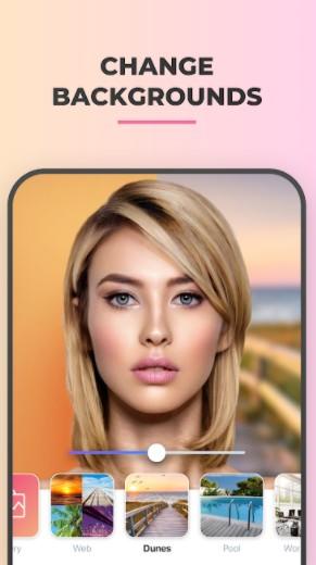 faceapp pro mod apk free