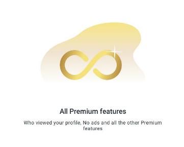 truecaller premium gold mod