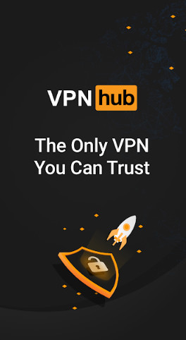 VPNhub Apk Download