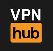 VPNhub apk