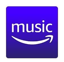 amazon music mod apk