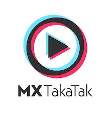 mx takatak mod apk 2021