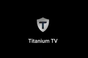 titanium tv apk